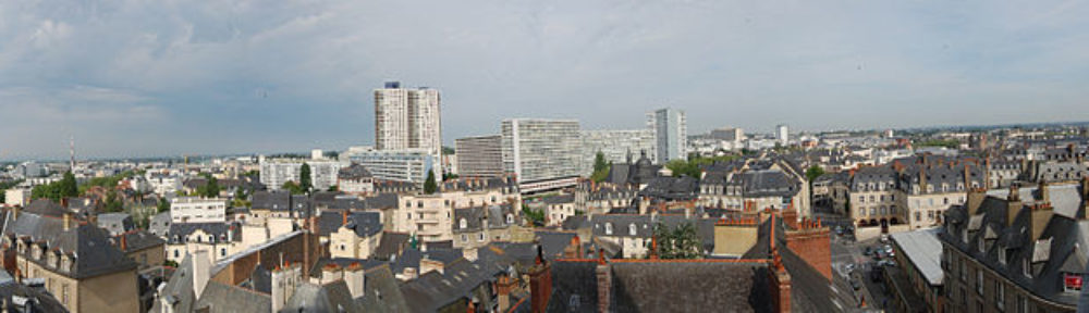 SmartRennes